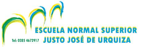 Escuela Normal Superior Justo José de Urquiza